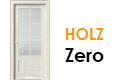 Фабрика Holz. Коллекция Zero