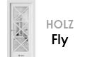 Фабрика Holz. Коллекция Fly