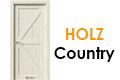 Фабрика Holz. Коллекция Country