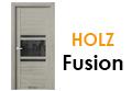 Фабрика Holz. Коллекция Fusion