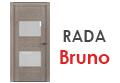 Фабрика Rada. Коллекция Bruno