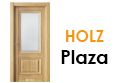 Фабрика Holz. Коллекция Plaza