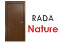 Фабрика Rada. Коллекция Nature