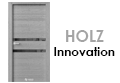 Фабрика Holz. Коллекция Innovation