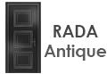 Фабрика Rada. Коллекция Antique