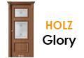 Фабрика Holz. Коллекция Glory